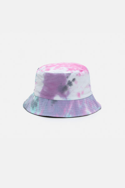 Melo Bucket Hat