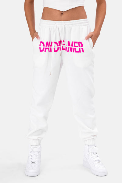 DAYDREAMER Sweatpants