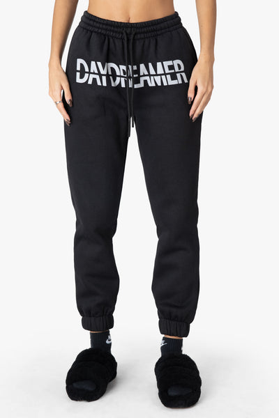 DREAMER Reflective Sweatpants