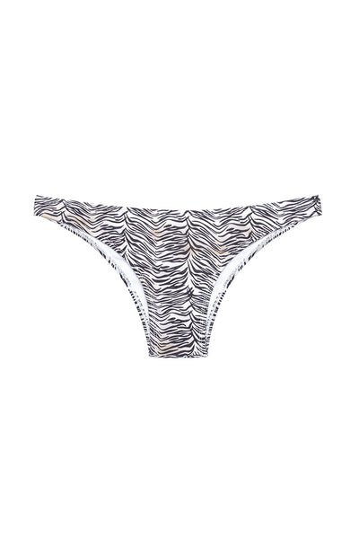 Animal Crush Bikini Bottom