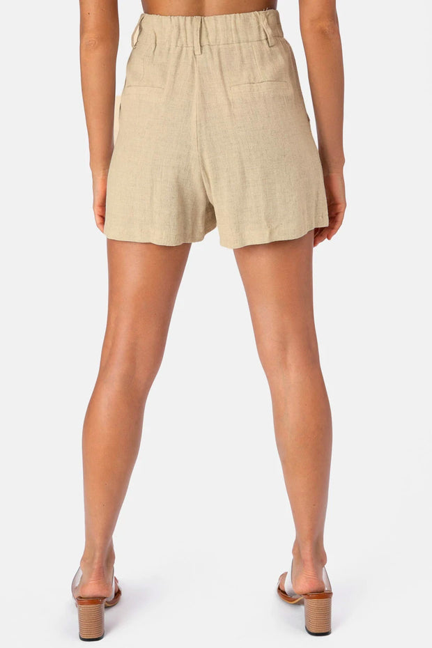 Dancy Shorts