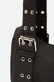 Reel Shoulder Bag