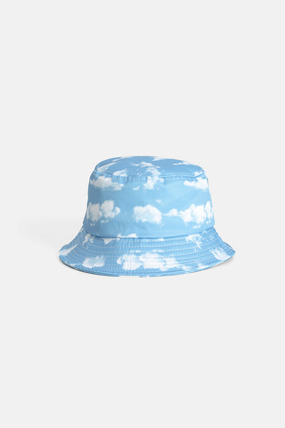 Dreamz Bucket Hat