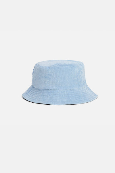 Sugarhill Corduroy Bucket Hat