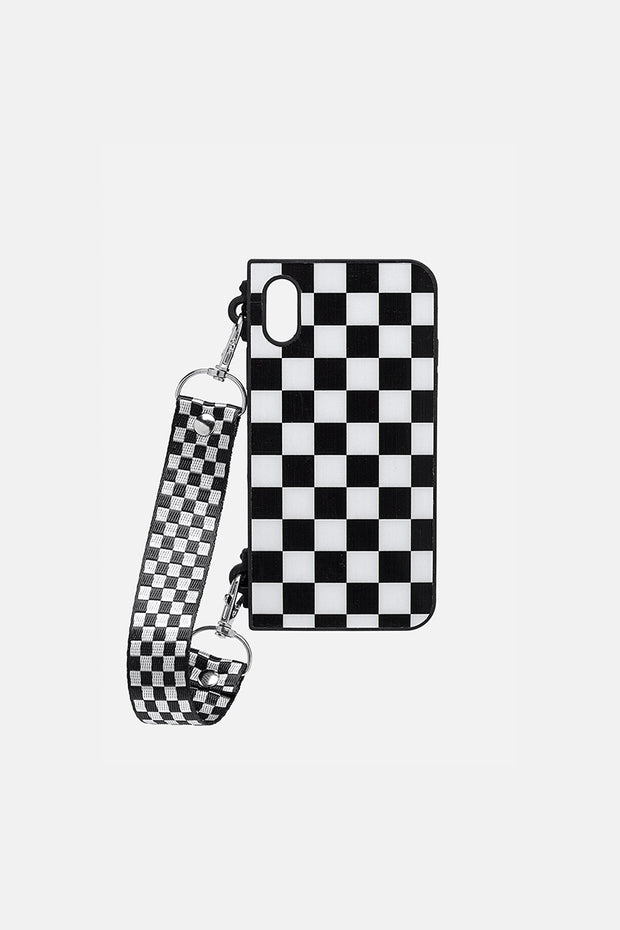SPEED iPhone Case