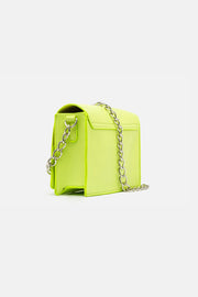 Shirlo Neon Bag
