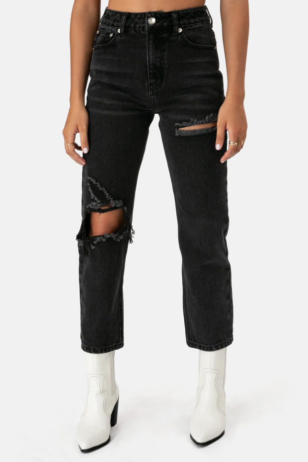 Andor Jeans | STRAIGHT