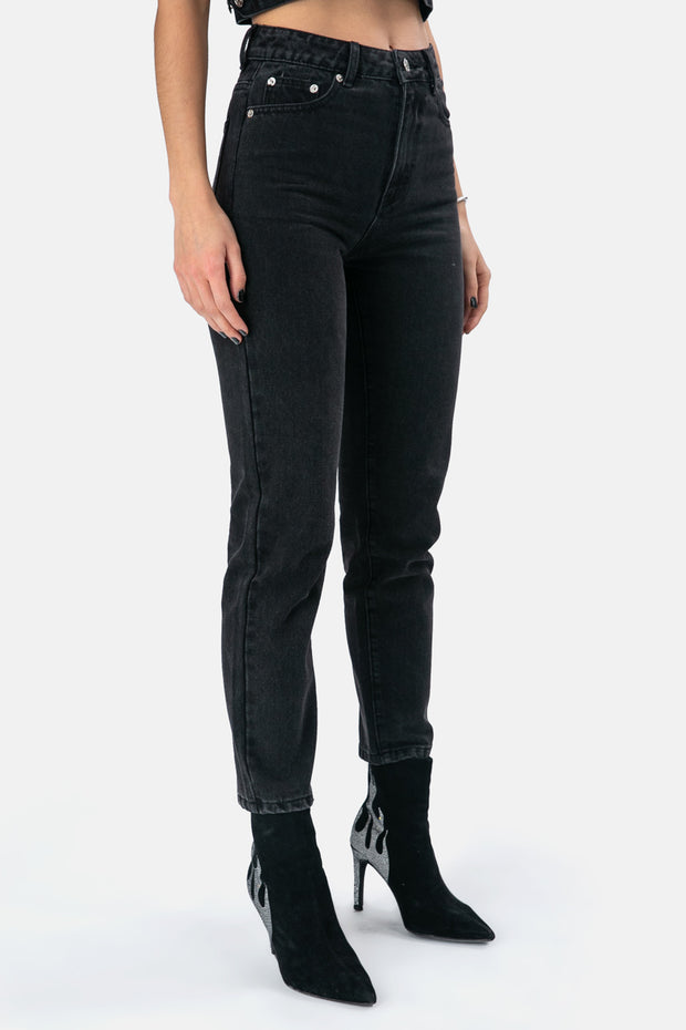 Regal Jeans | MOM