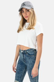 Duprey Crop Top
