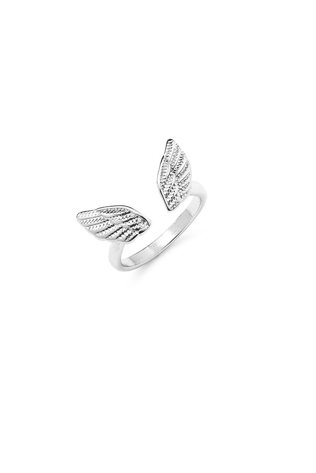 Super Wings Ring