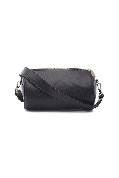 Lontor Faux Leather Bag