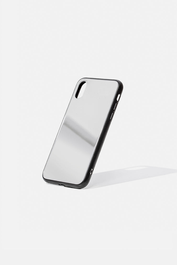 Reflector iPhone Case