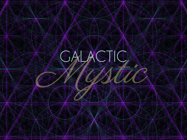 Mercury in Taurus and Cassiopeian Starseeds – Galactic Mystic