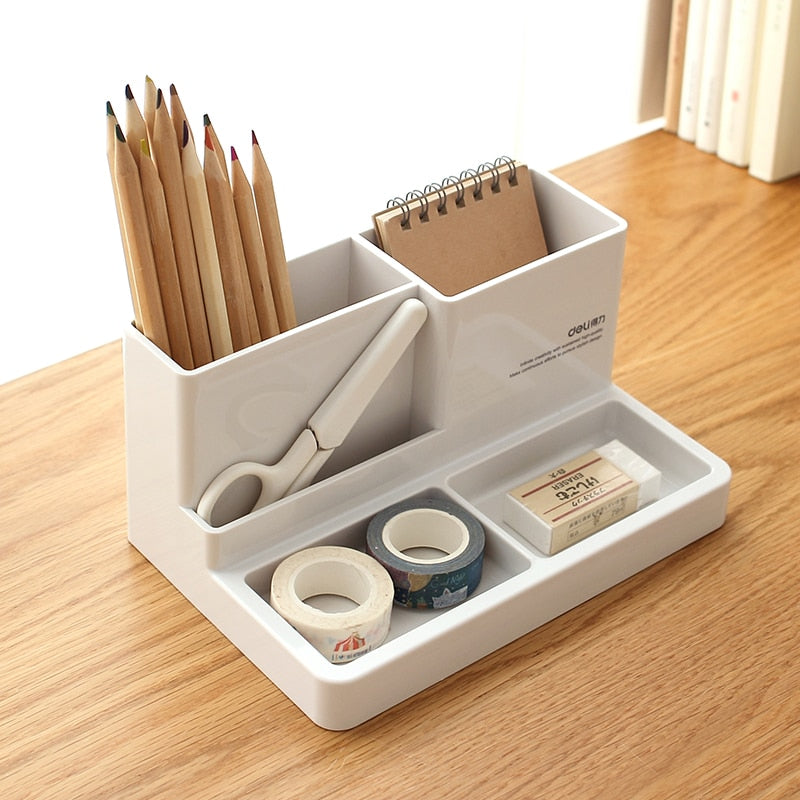 Home & Office Multi-Functional Organizer