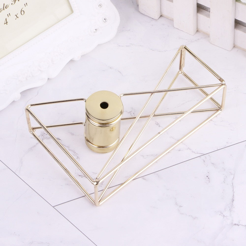 Desktop Washi Tape Dispenser