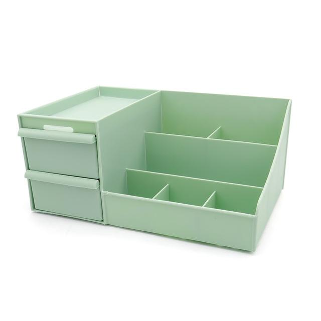 Box Drawer - Kyla Dawn Designs