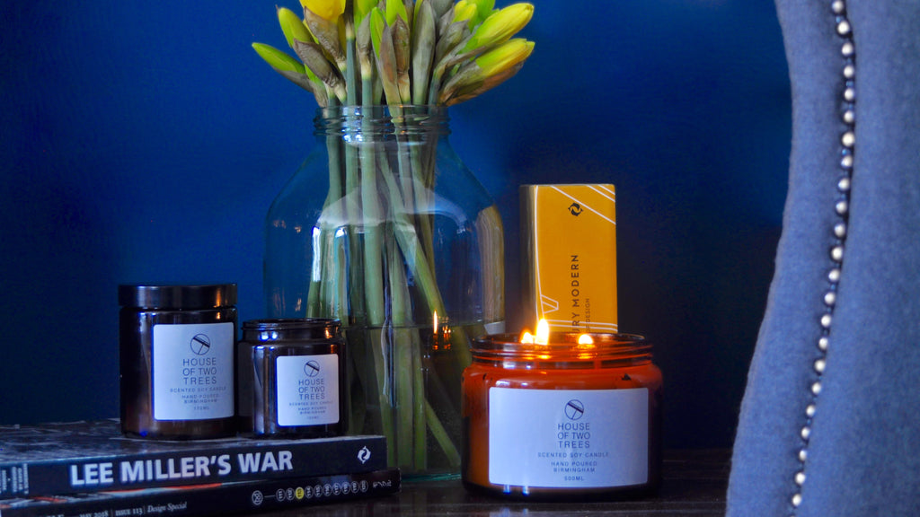 handpoured_soy_candles_insitu