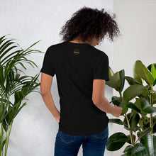 Load image into Gallery viewer, MY MUSE Signature Unisex Shirt