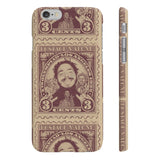 Post Malone ( Postage Malone ) Phone Case