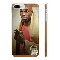 The Prophet: Dave Chappelle Phone Case