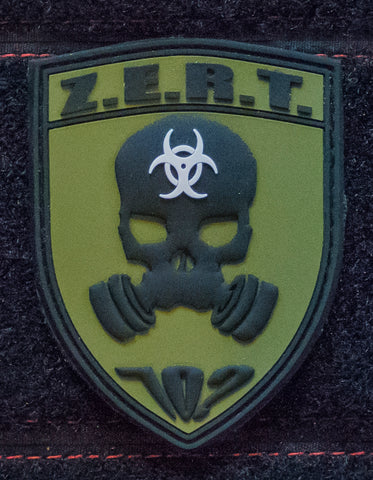 Image of OD Mini patch