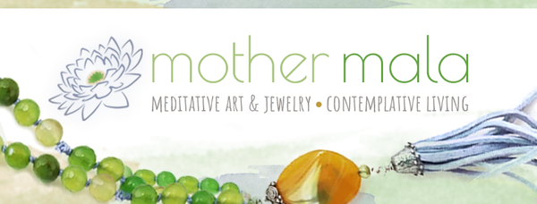 Mother Mala Jewelry