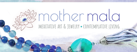 Gift Card to Mother Mala Jewelry