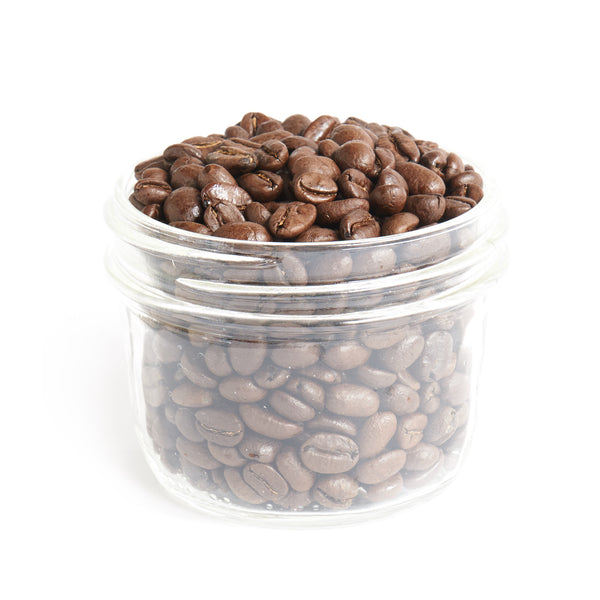 Colombian Medium Roast Whole Bean Coffee