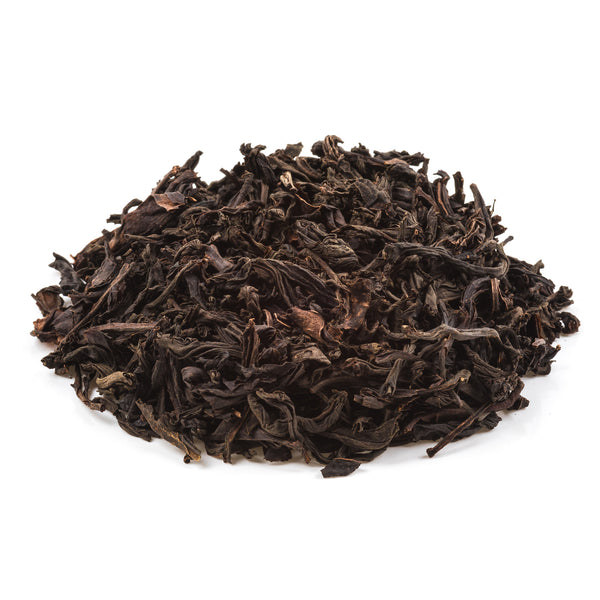 Loose Leaf Tea, Assam
