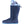 Mongol Boot - Blue