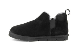 Ongi Boot - Black