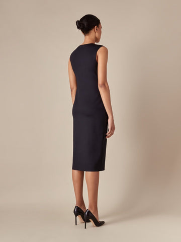 judith_and_charles_malaya_black_dress