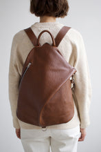 Load image into Gallery viewer, The Mercato Backpack in