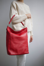Load image into Gallery viewer, The Meletti bag in