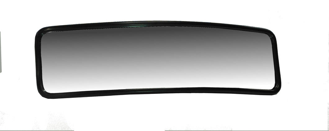 0925 Off Road Vehicle Mirror 3.5 x 12.5