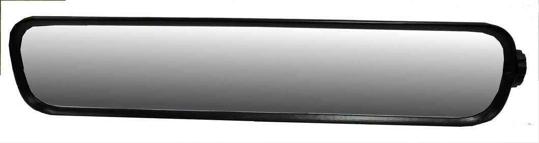 1455 School Bus Interior Mirror