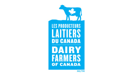 Dairy Farmers of Canada / Producteurs laitiers du Canada