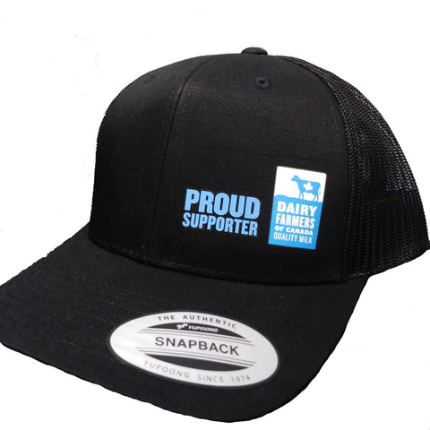 Proud Supporter Hat