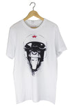 Flying Monkey T-Shirt