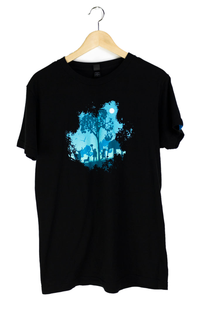 The Jungle T-Shirt