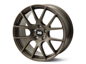 Neuspeed RSe12 Bronze