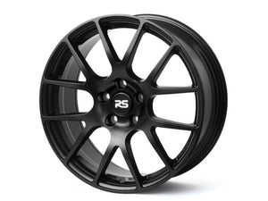 Neuspeed RSe11 Black