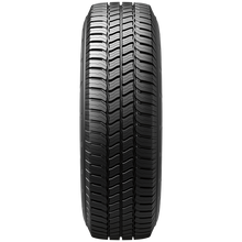 Load image into Gallery viewer, Michelin Agilis CrossClimate