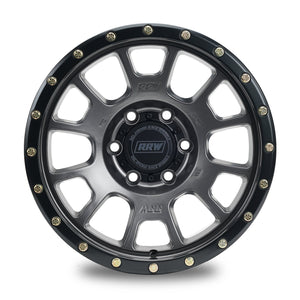 Relations Race Wheels RR5-V