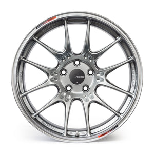 ENKEI Racing Series GTC02 Euro Fitment