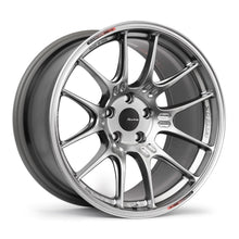 Load image into Gallery viewer, ENKEI Racing Series GTC02 JDM Fitment