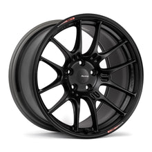Load image into Gallery viewer, ENKEI Racing Series GTC02 Euro Fitment