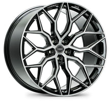 Load image into Gallery viewer, Vossen HF2 24""