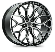 Load image into Gallery viewer, Vossen HF2 19""