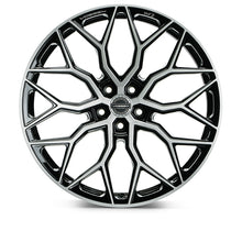 Load image into Gallery viewer, Vossen HF2 21""